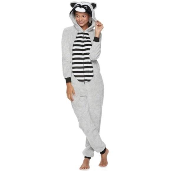 Peace Love   Dreams Intimates   Sleepwear  9249e5c87